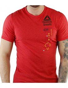 Pánské tričko Reebok