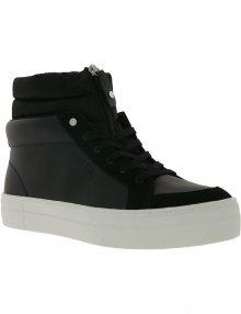 Dámské kotníkové boty Skechers
