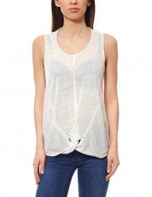 Dámské stylové tričko Vivance Collection
