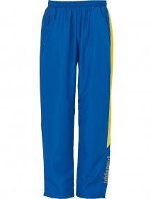 Unisex sportovní kalhoty Uhlsport