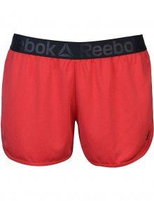Dámské sportovní šortky Reebok