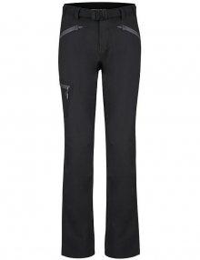 Dámské sportovní kalhoty Loap