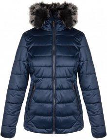 Dámská zimní bunda Loap