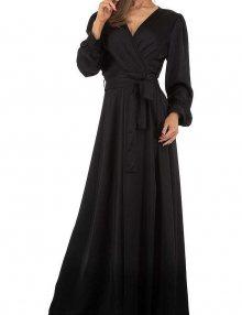 Dámské módní šaty