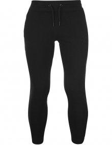Pánské volnočasové kalhoty Fabric