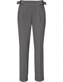 Dámské elegantní kalhoty Heine