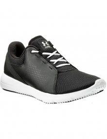 Dámská sportovní obuv Under Amour