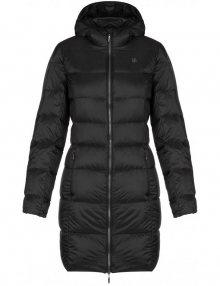 Dámský zimní kabát Loap