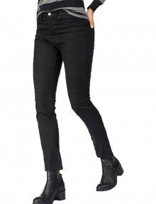 Dámské jeansy REPLAY