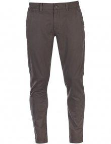 Pánské volnočasové kalhoty Pierre Cardin