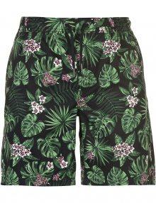Pánské šortky Pierre Cardin