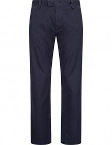 Pánské volnočasové kalhoty PUMA