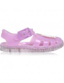 Dětské gumové sandály SoulCal