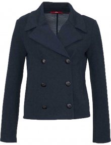 Dámský kabát S.Oliver