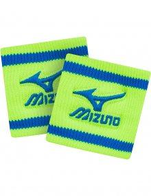 Sportovní potítko Mizuno - 2 kusy