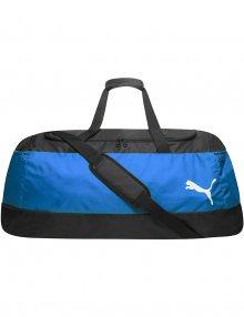 Sportovní velká taška Puma