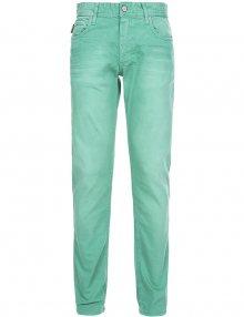 Pánské jeansové kalhoty Jack & Jones