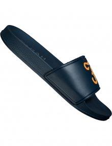 Pánské pantofle Farah
