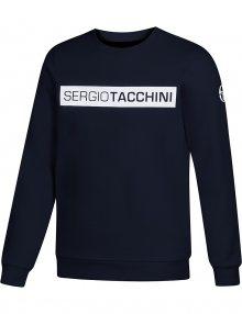 Pánská mikina Sergio Tacchini