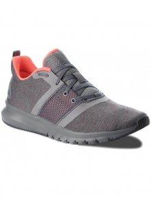 Pánské sportovní boty Reebok