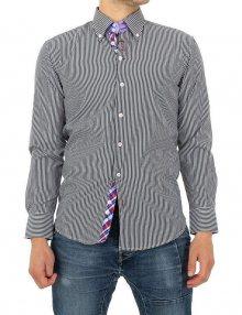 Pánská košile s dlouhým rukávem Glimmer