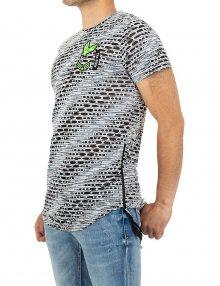 Pánské tričko Nature