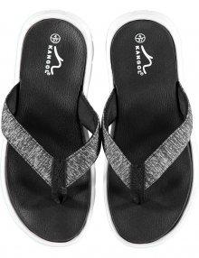 Dámské sandály Kangol