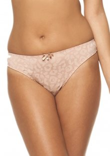 Tanga Curvy Kate Smoothie 2402 M Ck-blush