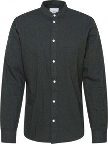 minimum Košile \'Anholt\' jedle