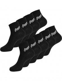 Sada pánských ponožek Penn