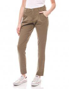 Dámské letní kalhoty sheego