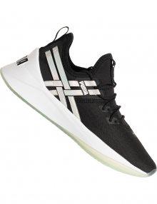 Dámské sportovní boty Puma