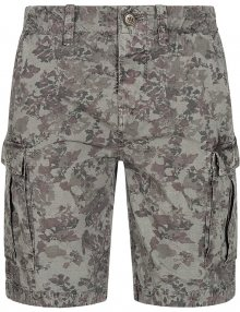 Pánské šortky Pepe Jeans