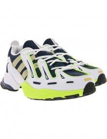 Pánské volnočasové tenisky Adidas Originals