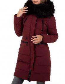Dámský kabát od Metrofive