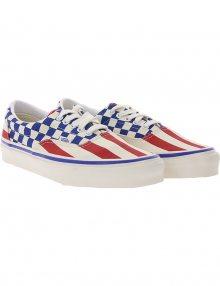 Pánské plátěné boty Vans