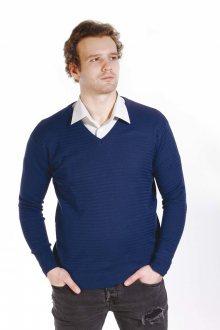 ADAM - pulover
