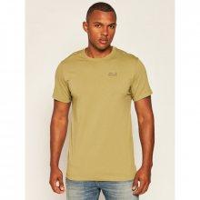 T-Shirt Jack Wolfskin