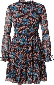 Trendyol Šaty mix barev