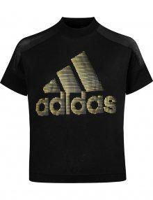 Dámský bavlněný top Adidas