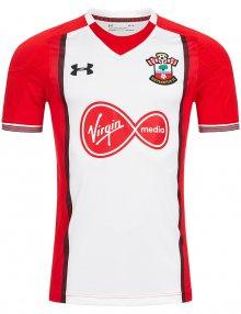 Pánské sportovní tričko Southampton FC Under Armour