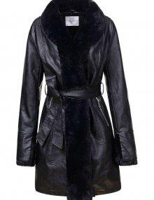 Dámský podzimní kabát Glo Story