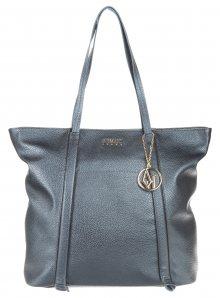 Kabelka Armani Jeans | Modrá | Dámské | UNI