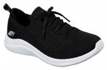 Skechers černé tenisky Ultra Flex 2.0 Flash Ilusion - 36