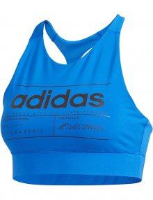 Dámská sportovní podprsenka Adidas