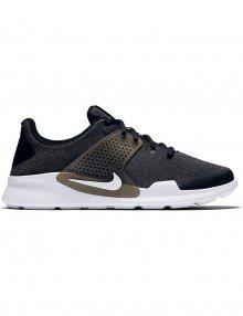 Pánské volnočasové boty Nike