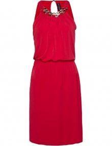 Dámské společenské šaty Melrose