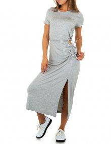 Dámské stylové šaty Drole de Copine