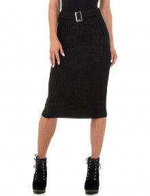 Dámská stylová sukně Drole de Copine