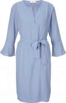heine Šaty \'Style\' chladná modrá